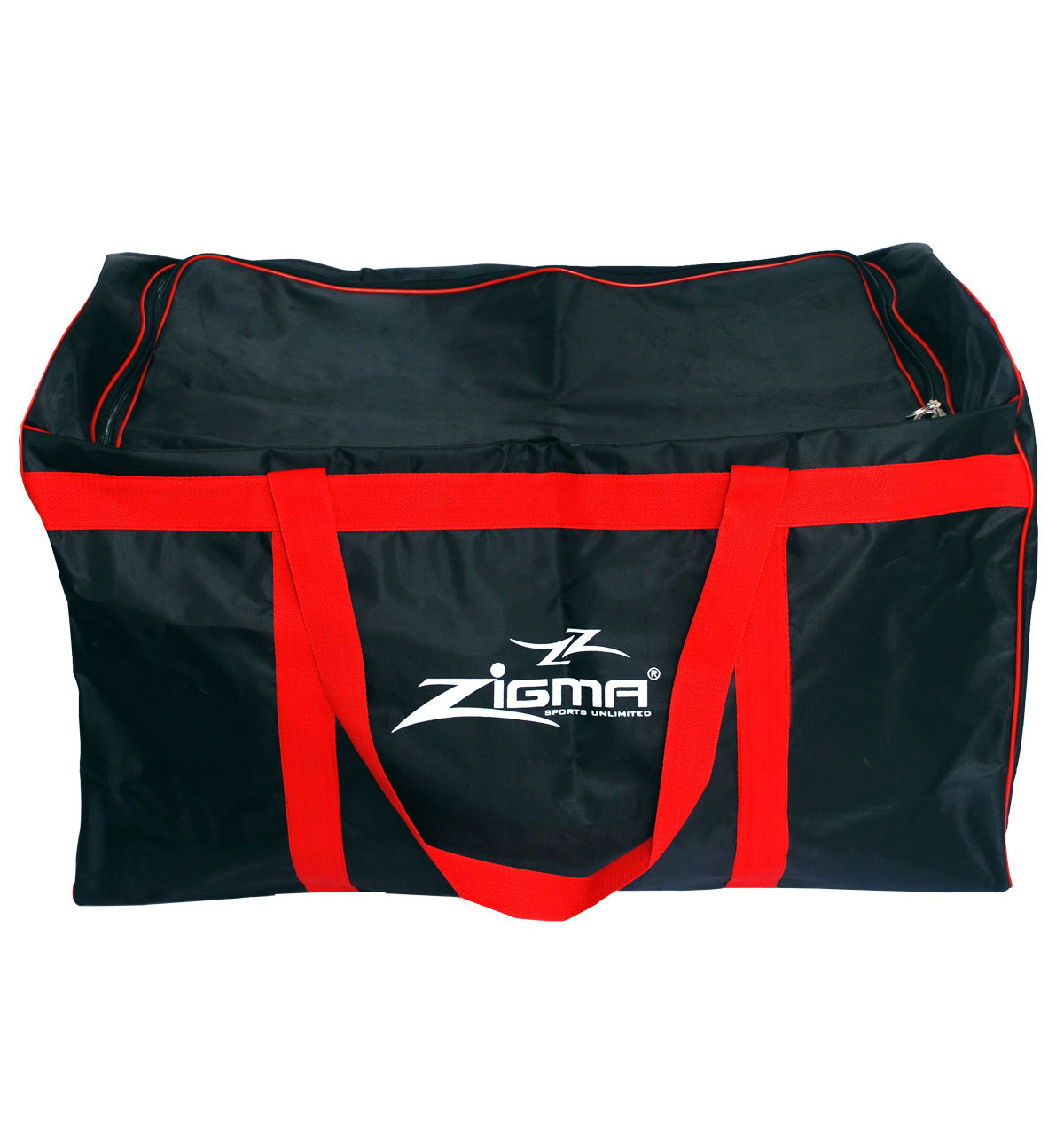 Cricket Kit Bag. Loading zoom c0a80a5ae7096